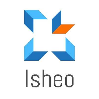 ISHEO