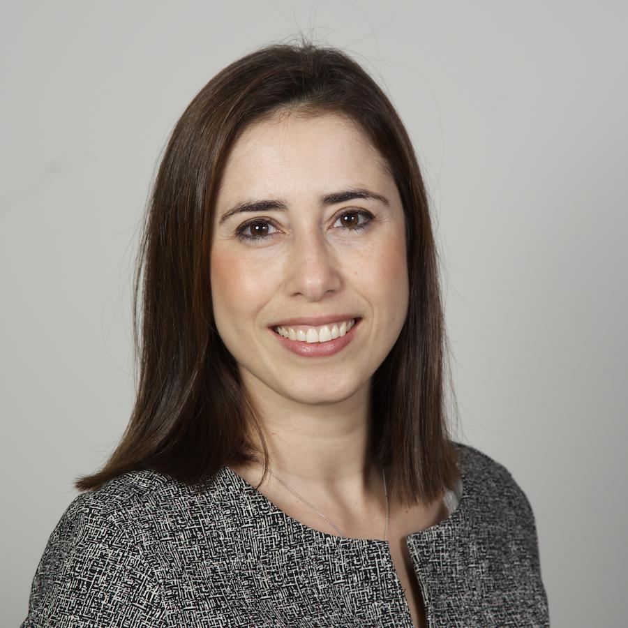 Elaine Lima de Souza