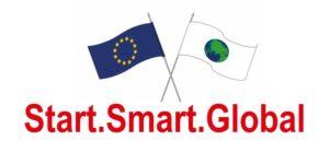 Start.Smart.Global