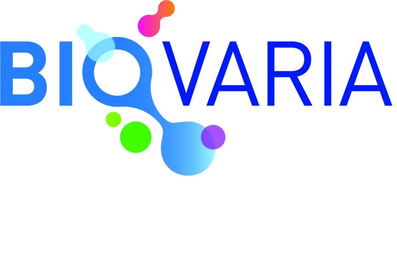 BioVaria