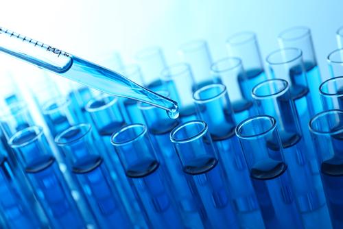 Biopharma R&D